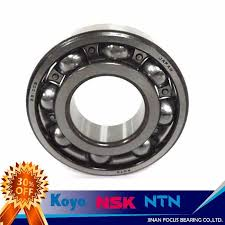 Double Row Ball Bearing Chart Nsk 4204 4204 Zz 4204 2rs Double Row Ball Bearing Size Buy Ball Bearing Size Double Row Bearing Bearing 4204 Product On Alibaba Com