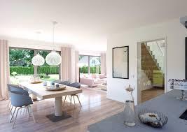 45 Beste Von Kleines Wohnzimmer Mit Essbereich Einrichten
