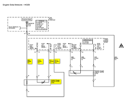 2007 chevy cobalt engine diagram wiring collection tearing vvolf me chevy cobalt wiring diagram mediapickle me endear