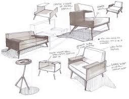 modern furniture design sketches.  Modern Fantastic Furniture Design Sketches Modern  Diomediaco On R