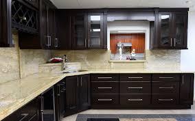 Cabinets Plus Irvine 405 Cabinets Stone