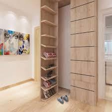 la sorbonne faaade catac nord de la. La Sorbonne Faaade Catac Nord De La. Furniture Shoes. Photo Shoes G