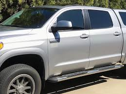 American Flag Decal | Toyota Tundra Forum