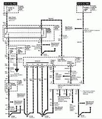 1997 honda civic fuel pump wiring diagram wiring diagram 91 honda civic hatchback fuel pump image about wiring