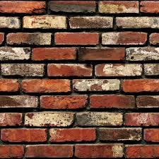 Jaamso Royals PVC Self Adhesive Wall ...