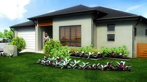 Cheap Home Designs Cheap Home Design Rattlecanlvcom Design Blog With Interior Design