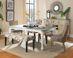 dining room makeover ideas. Beauteous Dining Room Makeover Ideas At Unusual Design Decorating All E