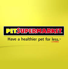 pet supermarket logo. Brilliant Logo Pet Supermarket U2013 The Best For Your Intended Logo O