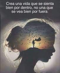 Pin De Araceli Garcia En Pensamientos Citas De Inspiración Español Frases Positivas Frases