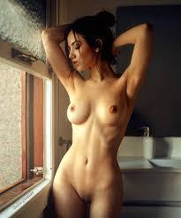 Delaia Gonzalez Nude Photos Collection
