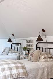 Modern Cottage Bedroom 25 Best Modern Country Bedrooms Trending Ideas On Pinterest
