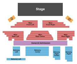 Stuart S Opera House Seating Chart Stuarts Opera House Tickets And Stuarts Opera House