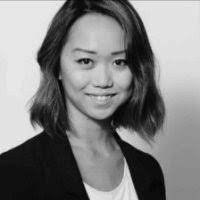 Jenna Cao's email & phone | Tea by Wellai's Founder and Chief Executive  Officer email