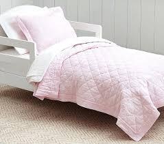peppa pig toddler duvet cover set minion duvet cover toddler bed childrens duvet covers next