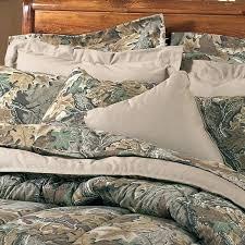 camo bedding advantage classic throw pillow sets canada camo bedding