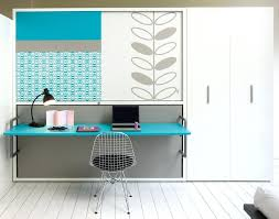 wall bed with desk horizontal wall bed wall bed desk furniture murphy bed desk combo kit wall bed with desk