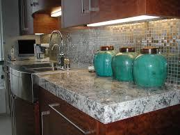 Bianco Romano Granite Kitchen Decorations Bianco Romano Granite Together With Viscont White
