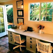 home office in garage. Convert Bedroom To Home Office Extraordinary Charming Garage Shed Converting Into In S