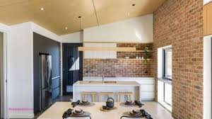 Finished Basement Bedroom Ideas Property Interesting Inspiration Design