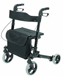 Rollator Comparison Chart The 5 Best Four Wheel Rollators Product Reviews And Ratings