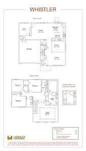 Legacy S166432C  3 Bed 2 Bath Single Wide Mobile Home For SaleLegacy Mobile Home Floor Plans