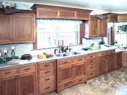 kitchen cabinet dallas kitchen cabinet modern kitchen cabinets in kitchen with kitchen cabinet doors pa