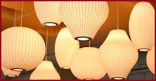 hollywood lighting fixtures. Hollywood Lights Lamp Shades From Ceiling Fixtures To Lamps Lighting We Have Suit Every Home Lampooned U