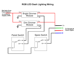 wiring diagram 12v switch panel wiring image 12v switch panel wiring diagram solidfonts on wiring diagram 12v switch panel