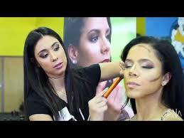 dna cosmetics makeup cl orlando fl feb 2017