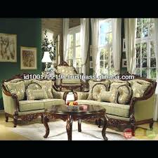 antique style living room furniture. Provincial Living Room Furniture French Style Antique Sofa Set Buy Roo S