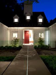 large transitional white exterior home idea in dc metro