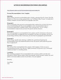 Adressing A Cover Letter Resume Cover Letter When You Dont Know The Name Addressing Cover