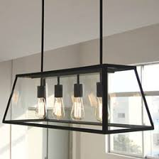 industrial track lighting systems are decor iron craft nordic vintage industrial style pendant lights loft e27 ceiling track lighting systems