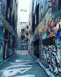 >wall art melbourne city free photo on pixabay wall art melbourne city melbourne cbd australia