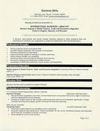 office assistant resume example   resume  resume examples and    office assistant resume example   resume  resume examples and office assistant