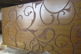 Small Picture 3d Wall finishes 3d wall finishes Veneer surface Wall Decor
