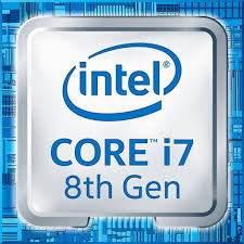 Intel Processors Comparison Chart 2017 How To Figure Out Which Intel Chip You Need Cnet