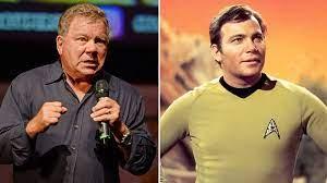 Star Trek yıldızı William Shatner'ın uzay seyahati bugün gerçekleşecek;  uzaya giden en yaşlı kişi olacak - Son Dakika Haberleri, Spor Haberleri,  Güncel Haberler – HaberVeri.com