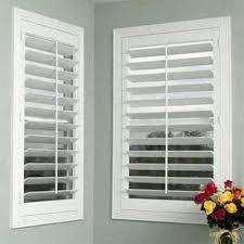 125 Best Faux Wood Blinds Images On Pinterest  Faux Wood Blinds Window Blinds Com