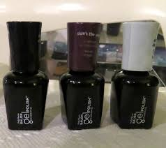 Gel Nail Light Target Sally Hansen Gel Polish Review Requires Uv Lightpaolas