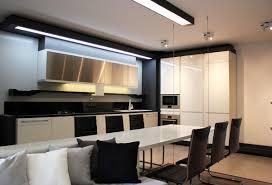 Cool Futuristic Condominium Inside Design Futuristic Design  Irosi - Futuristic home interior
