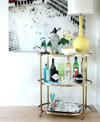 Home Decorating Design Software Free Beauteous Bar Cart Decorating Ideas Home Bar Cart Ideas Home Decorating Design