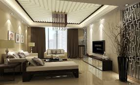 chinese style living room ceiling. Chinese Modern Style Living Room Ceiling C