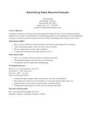 Bilingual Flight Attendant Sample Resume Interesting Flight Attendant Duties And Responsibilities Resume Theseventhco
