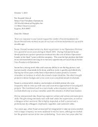 Professional Reference Letter Business Reference Letter Template Oninstall 13