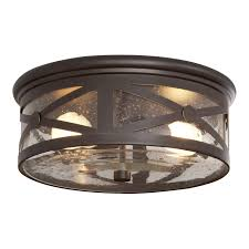 Flush Mount Lighting Products  Lighting  Ceiling Lighting - Flush mount exterior light fixtures