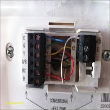 wiring honeywell thermostat wifi honeywell thermostat wiring 8 wire thermostat wiring diagram me in