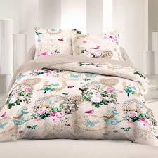 ornella 100 cotton bed linen set duvet cover pillow cases soulbedroom home textile quality bedding duvet covers pillow cases ed sheets