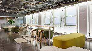 Biophilic Design In The Workplace 4 Ways To Incorporate Biophilic Design In The Workplace