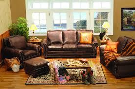 rustic living room furniture sets. Rustic Living Room Furniture Is Cool Beautiful Rooms Solid Oak Sets B